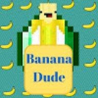 BananaDude714