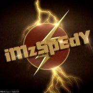 iMzSpEedY