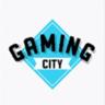 GamingCityy_